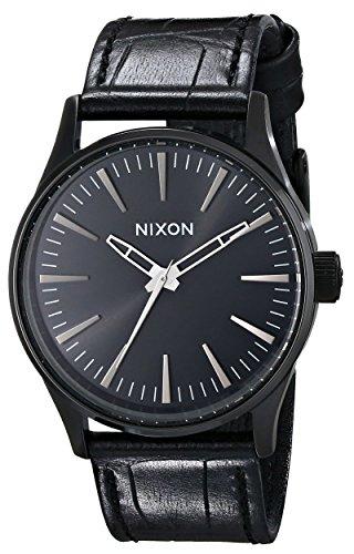 Buy nixon dress - 5