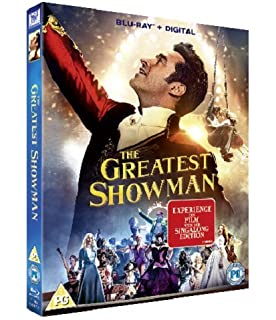 greatest showman download in hindi