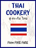 Thai Cookery (Food Fare Culinary Collection)