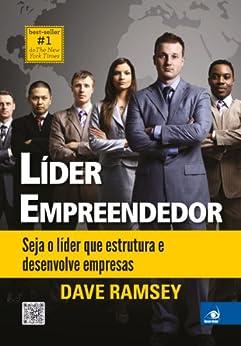 Líder Empreendedor por [Ramsey, Dave]