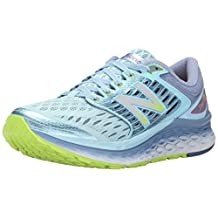 New Balance Women's W1080V6 Running Shoe
