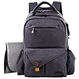 Amazon.ca: Diaper Bags: Baby: Diaper Backpacks, Diaper Totes ...