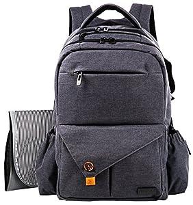 Diaper Backpacks in beaubebe.ca
