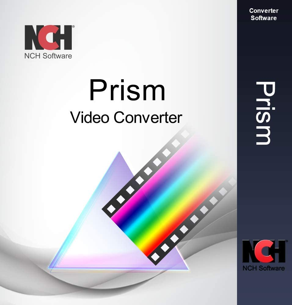 Amazon Com Prism Video Converter Software For Mac Free Mac Download Software