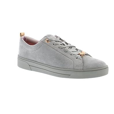 98f5feecc4288e Ted Baker Women s KELLEIS Kellei Sneaker (5 UK