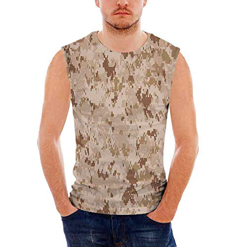 Buy marine marpat shirt