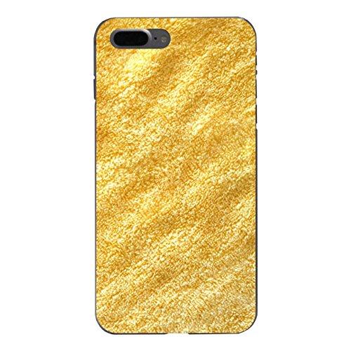 """Disagu Design Case Coque pour Apple iPhone 7 Plus Housse etui coque pochette """"Plüsch"""""""
