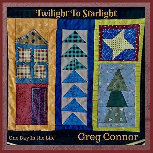 Twilight to Starlight