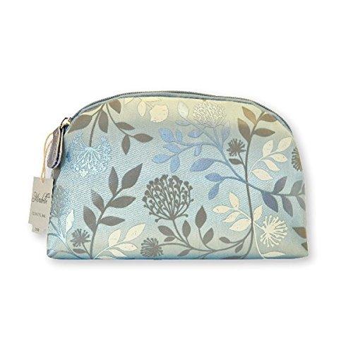 (Mirabelle Cosmetic Bag)