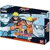 Amazon.com: Naruto Boruto Juego de Cartas: Naruto Shippuden ...