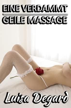 geile massagen