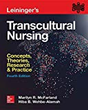 img - for Leininger's Transcultural Nursing: Concepts, Theories, Research & Practice, Fourth Edition book / textbook / text book