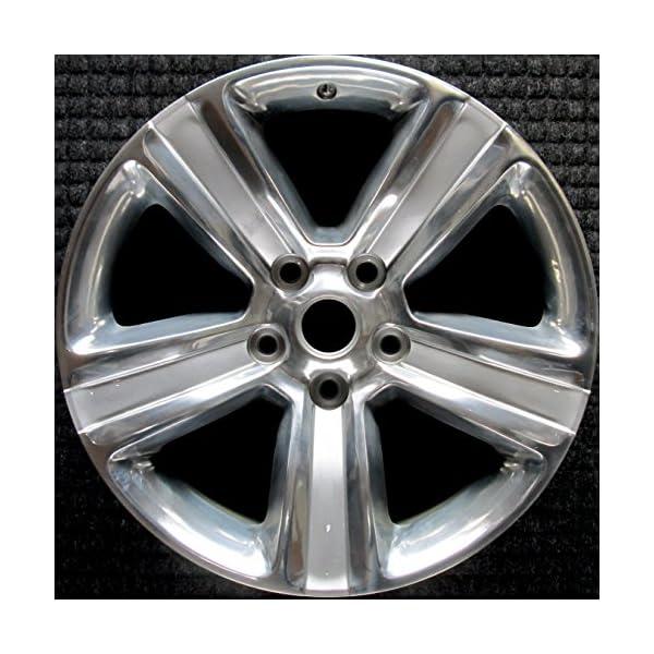 Dodge-Ram-1500-2013-2016-20-Factory-OEM-Wheel-Rim-Remanufactured-5YJ15SZ0AA-2453