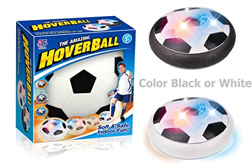 eternal-loves-el4-hover-soccer-ballair-power-soccer-diskboy-toys-75
