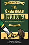 The Cheesehead Devotional - Kickoff Edition: Daily Devotions for Green Bay Packer Fans