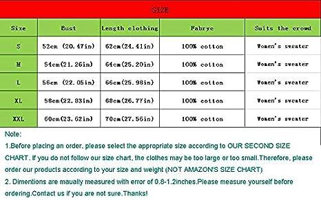 Kangtians Mens 6LACK-Free 6LACK Sweatshirts Hoodie Pullover