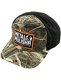 Mens Unlimited Curved Flexfit Hat