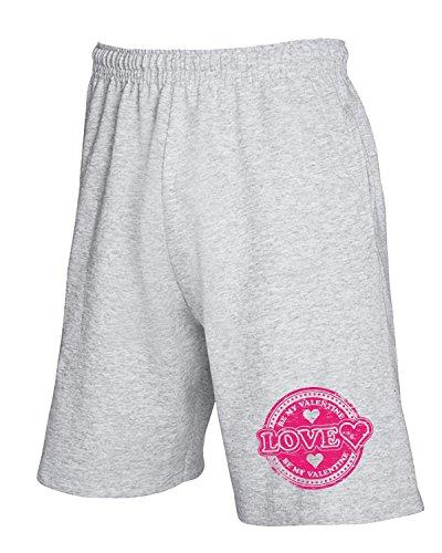 shirtshock T Corto Hombre Pantalón Para 1xdwq0Sdv