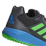 adidas Originals Unisex-Kids Altarun Running