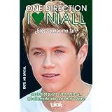 I Love Niall (Corazon Joven) (Spanish Edition)