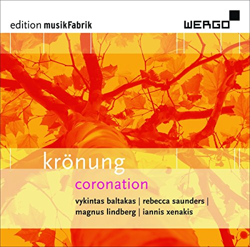 Krönung (Coronation)