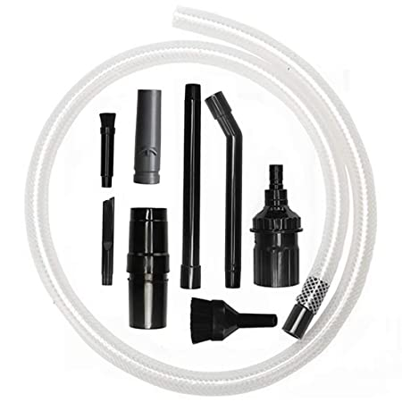 Universal 32mm Vacuum Hoover Cleaner Replacement Full Tool Kit