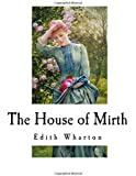 The House of Mirth: Edith Wharton
