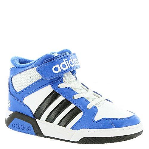 Galeone Adidas Neo Ragazzi
