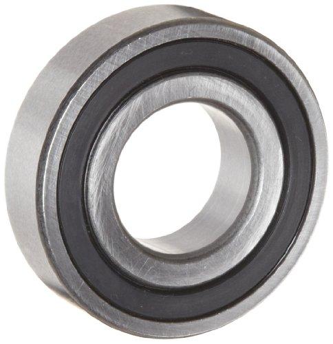 Bearing R14 2rs Ball Bearings - 5