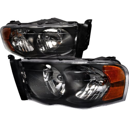 spec-d-tuning-2lh-dgp02jm-rs-dodge-ram-black-diamond-front-head-lights-lamps