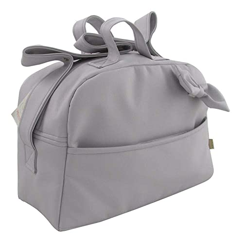Suley Bolso cambiador para carrito bebe | Acople Para ...