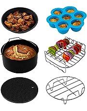 COSORI Air Fryer Accessoires Set