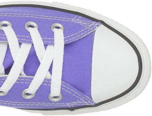 Season Sneaker Converse Bleu Bleu uomo Hi Ctas Pastel Blu qB156z
