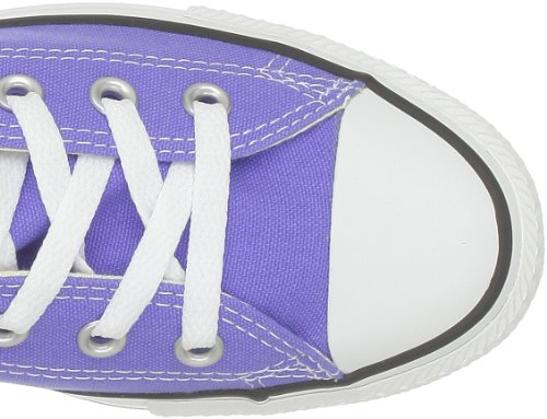 Converse Pastel Star Blau bleu Season Hi Unisex All Taylor Sneaker Chuck 41wgr4