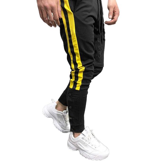 11218b77be11a Pantalones Hombre