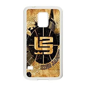 Lebron James for Samsung Galaxy S5 Mini Phone Case Cover 6FF865699