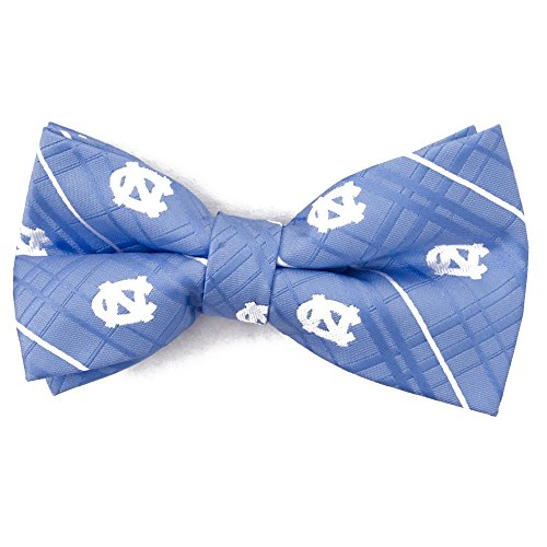 Carolina Oxford (Eagles Wings University of North Carolina Oxford Bow Tie)