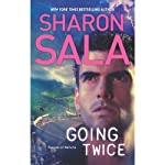 Going Twice   Sharon Sala