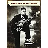 NEW American Roots Music