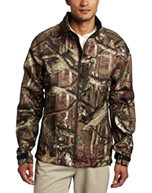 Men's Stealth Shot II Jacket