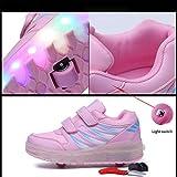 Ufatansy Uforme Kids Wheelies Lightweight Fashion