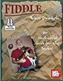 img - for Fiddle From Scratch: An Un-Shuffled Guide for the Bowless! book / textbook / text book