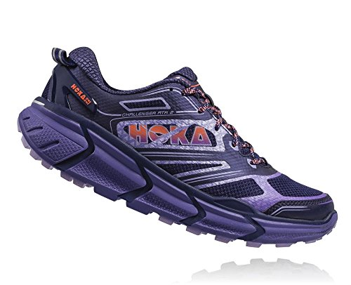 One Challenger Trail Women's Running 2 One Hoka Shoes ATR aBwxHBF
