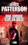 Une ombre sur la ville par Patterson
