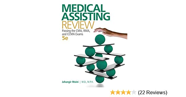 Medical assisting review 5e with access code for connect plus medical assisting review 5e with access code for connect plus kindle edition by jahangir moini professional technical kindle ebooks amazon fandeluxe