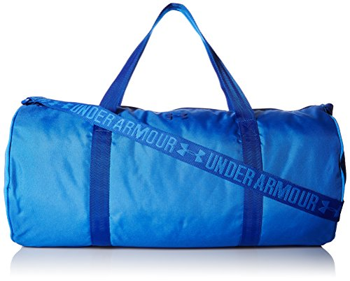 Under Armour Womens Favorite Duffle
