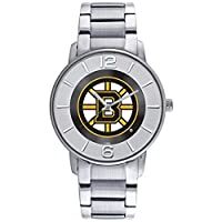 Game Time NHL All Pro Watch