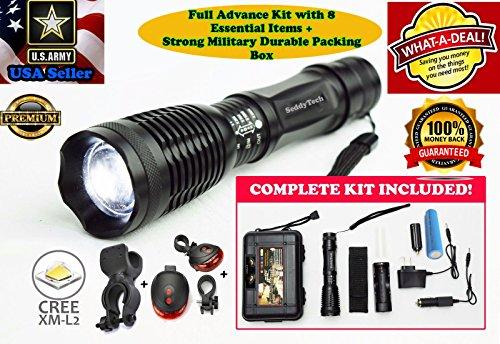seddytech-military-flashlights-led-tactical-flashlight-with-adjustable-focus5-light-modes18650-recha