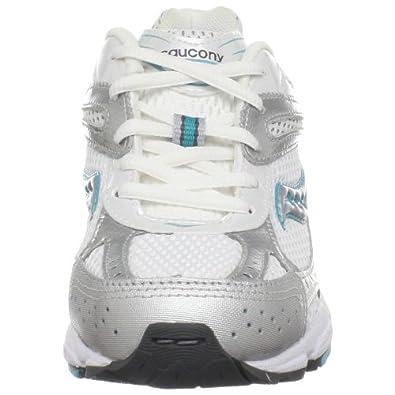 Saucony Grid Ignition 2 Running Shoe Little Kid//Big Kid