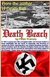 Death Beach